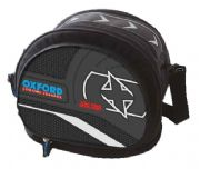 Oxford X25 Tailpack OL220